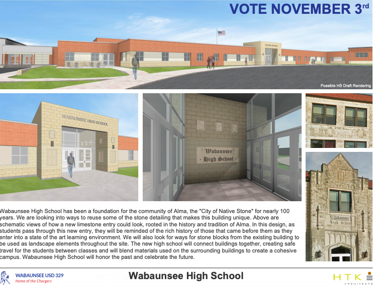 WHS - Rendering with Stone!