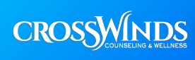 ​CrossWinds Counseling & Wellness COVID-19 Response