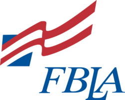 FBLA District III Conference