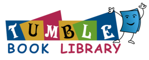Free Access to Tumble Library