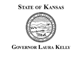 Governor's Letter Regarding Graduation