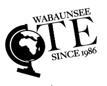 WHS Celebrates Career & Technical Education