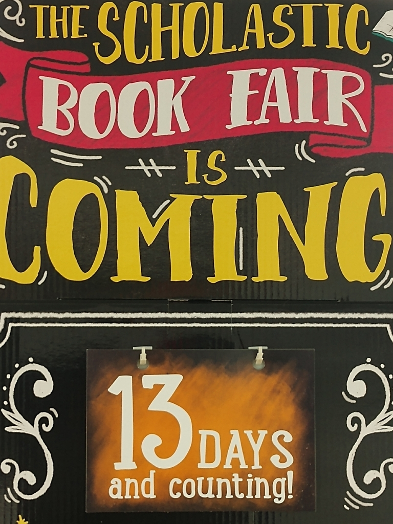 AES Book Fair
